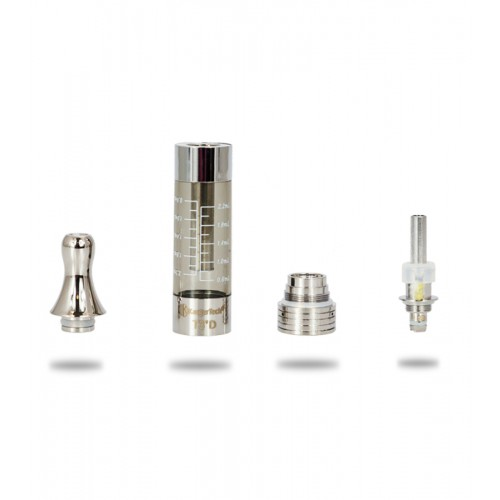 Kanger T3D Rebuildable Clearomiser
