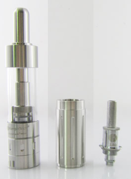 Kanger Aero Tank 3 Mini Clearomiser