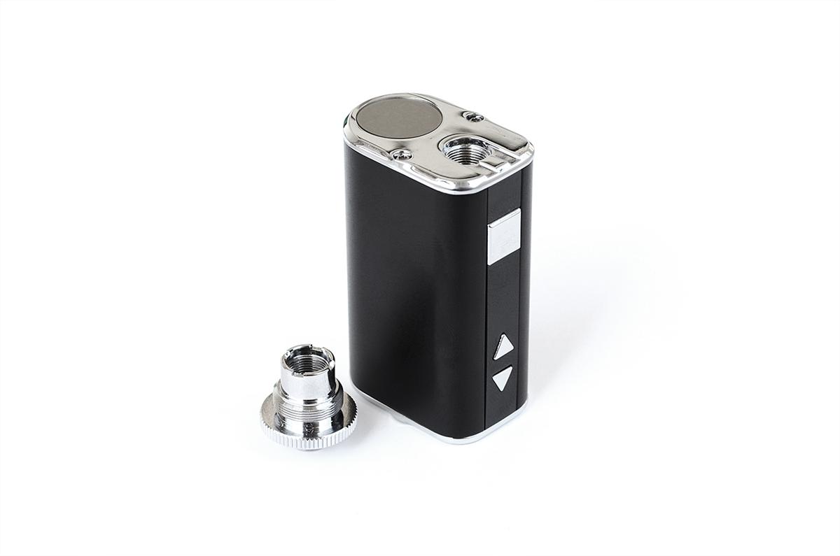 Eleaf iStick Mini Black Battery
