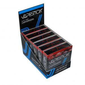 Vapestick Box