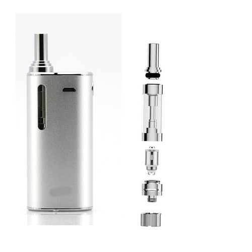 eLeaf Basic starter Kit