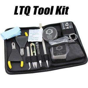 Ltq Coil Kit At Sgice Cardiff