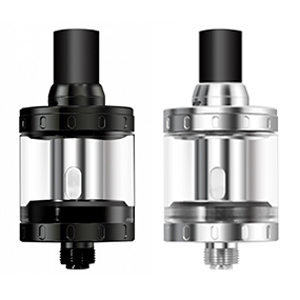 Aspire Nautilus X 2ML Tank-0