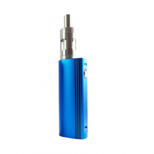 Endura T22e Kit Blue