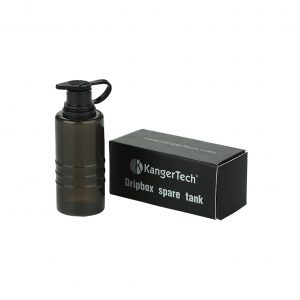 Kangertech Dripbox Bottle