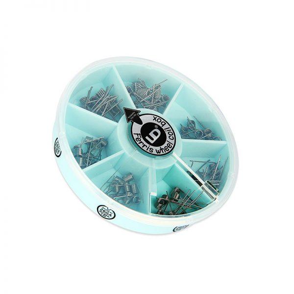 UD Ferris Wheel Coil Box-0