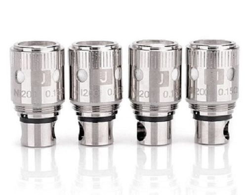 UWELL Rafale Tank Replacement Coils