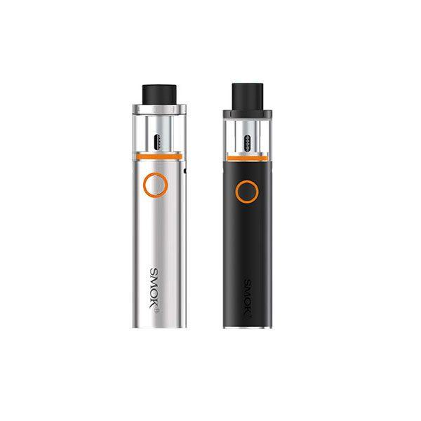 Smok Vapepen 22 By Sgice Electronic Cigarettes