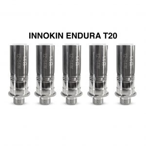Innokin Endura T20 Coil