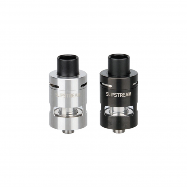 Innokin Slipstream Tank