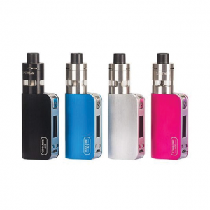 Innokin Coolfire Mini 40w Kit available in Cardiff