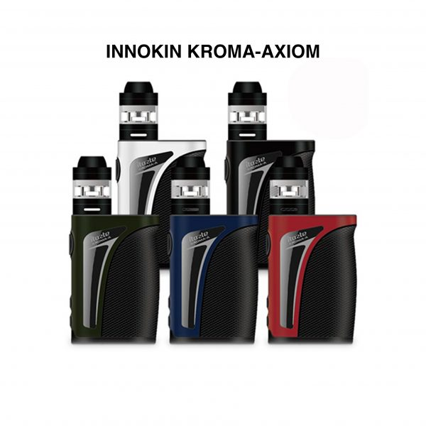 Innokin Kroma-Axiom Kit