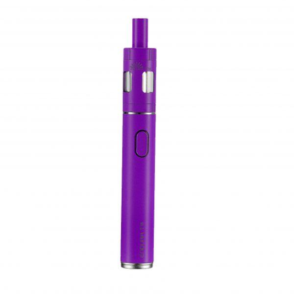 Endura T18e Kit Purple