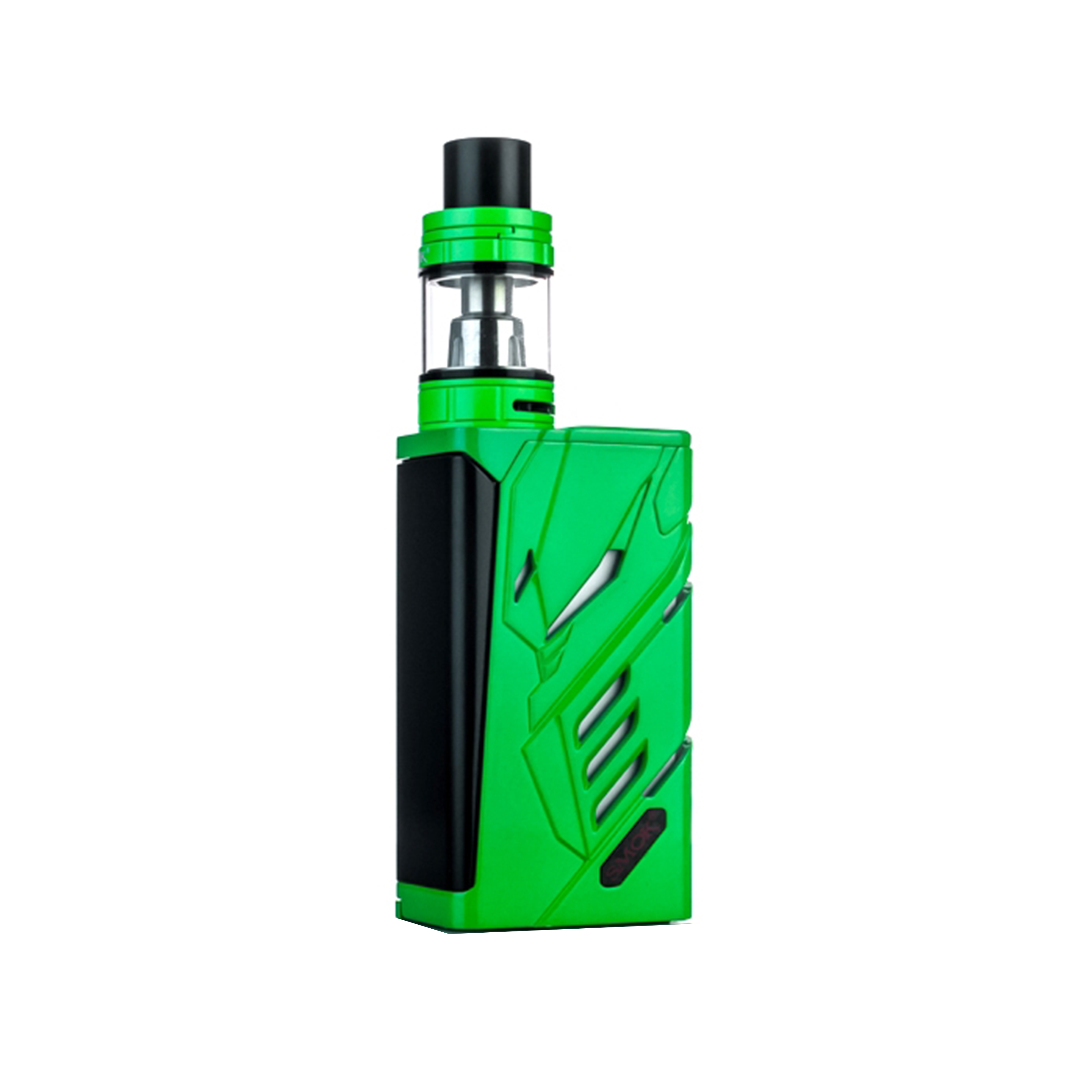 Smok T-Priv Green