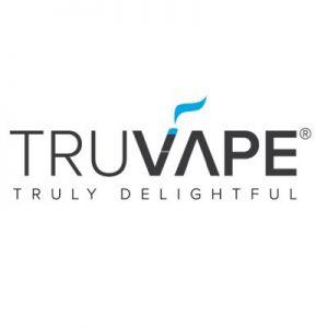 Truvape Logo