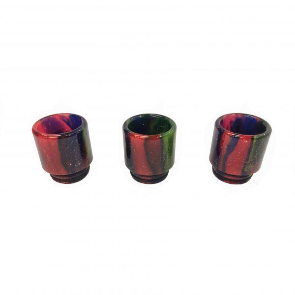 TFV12 810 Drip Tip