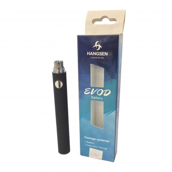 Hangsen Evod Battery