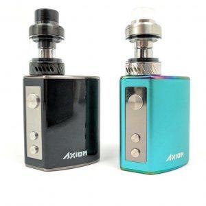 Hangsen Axiom Kit