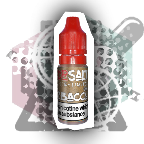 dr salt 10ml