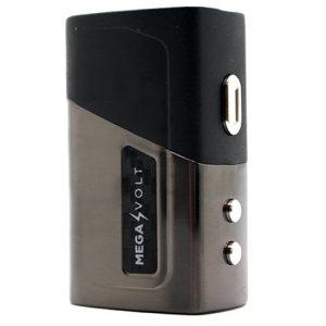 COV Mega Volt Battery