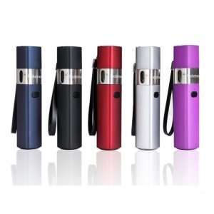 Innokin Pocketmod Kit