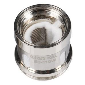 Innokin Scion II Plexus Coil