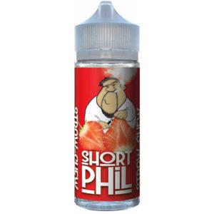 Short Phil 100ml