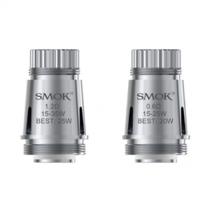 Smok Brit One Coil
