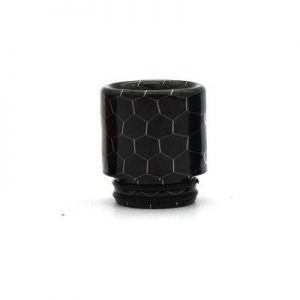 Smok Cobra 810 Wide Bore Drip Tip