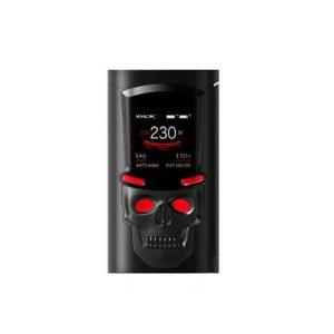 Smok S-Priv Box Mod