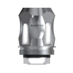 Smok TFV8 Baby V2 Coil