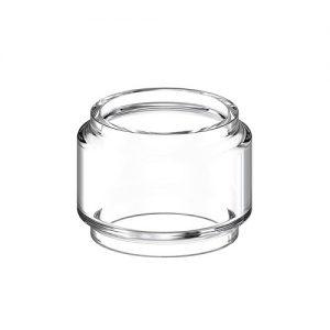 Smok Vape Pen 22 4ml Glass