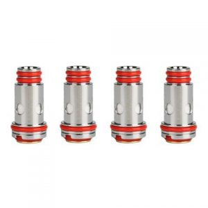 Uwell Whirl 22 Coil