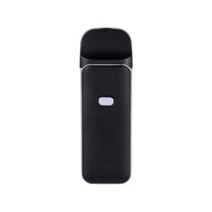 Hangsen IQ One Pod Kit