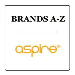BRANDS A-Z
