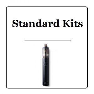 Standard Kits